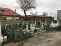 Grup funerar Corbu de Jos (1)