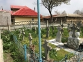 Grup funerar Corbu de Jos (2)