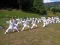 karate (20)