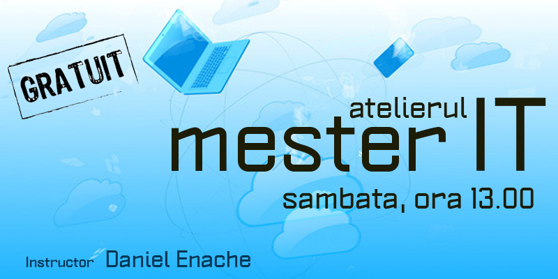 mester-it