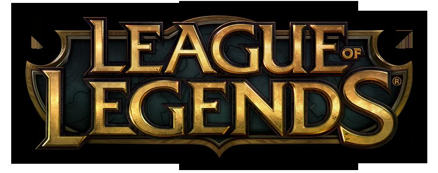 signup_logo2