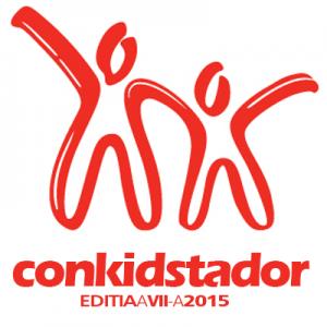 LOGO-CONKIDSTADOR-2015