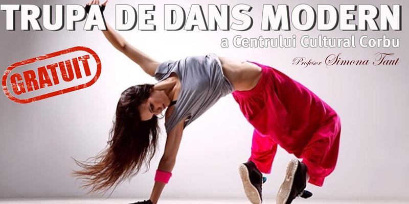 trupa-dans-modern