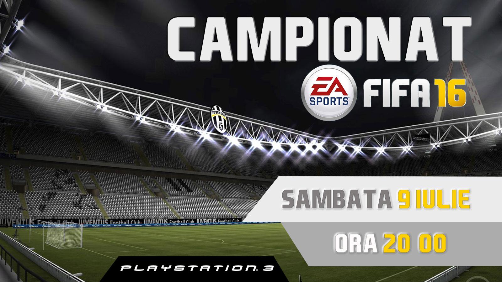 FIFA-NIGHT