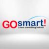 GO Smart!