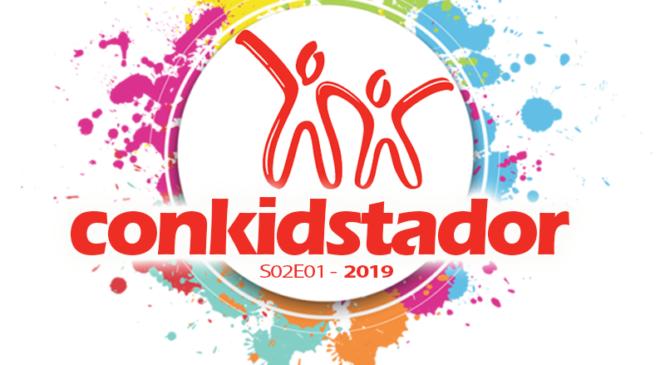 conKIDStador 2019