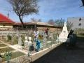 Grup funerar Corbu de Jos (3)