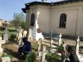 Grup funerar Corbu de Jos (6)