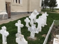 Grup funerar Corbu 2 (2)