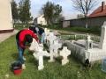 Grup funerar Corbu 2 (3)