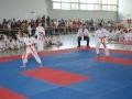 karate (19)