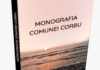 MONOGRAFIA COMUNEI CORBU
