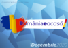 Ziua Națională a României – 2020